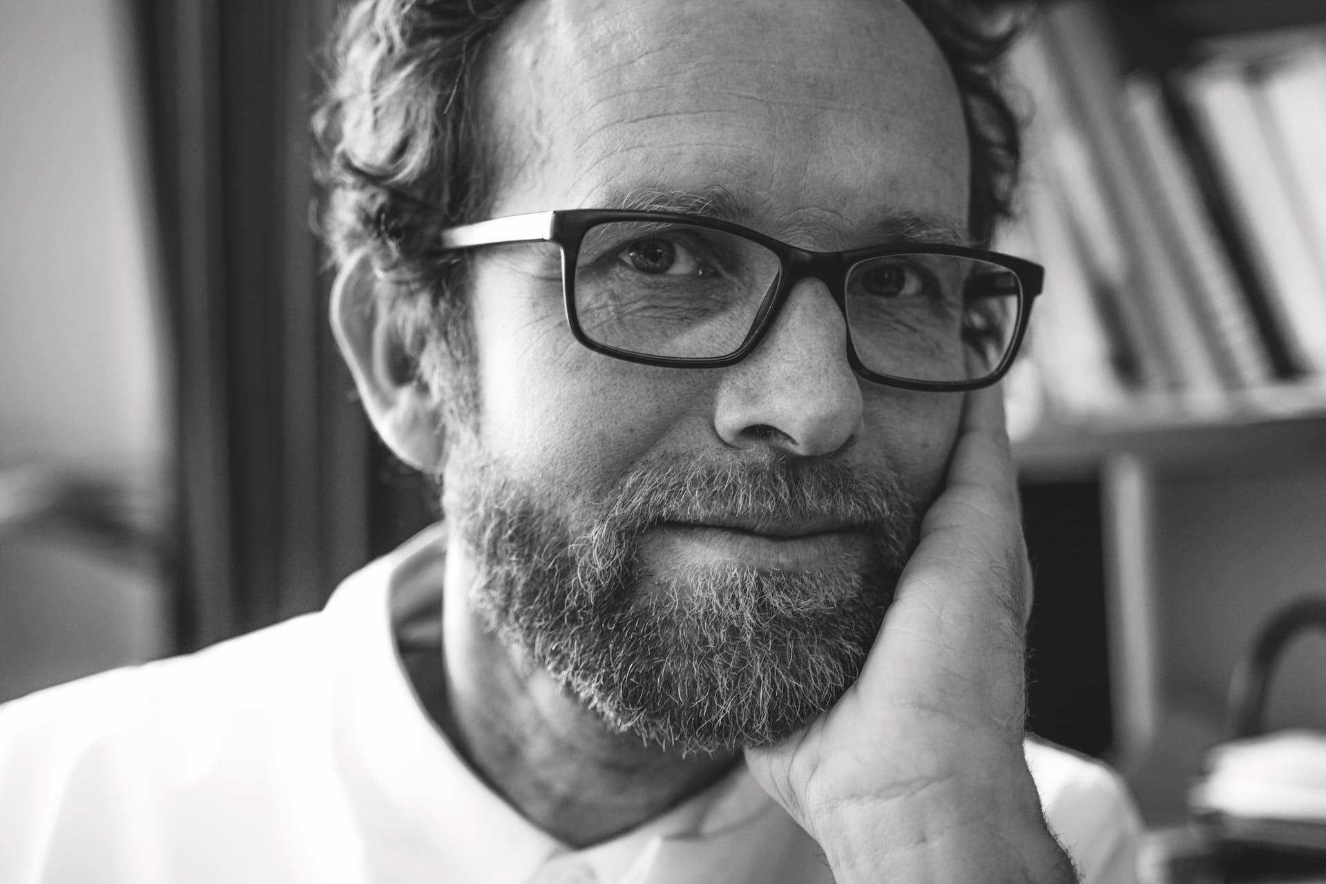 dott. Stefan Griesmeyer