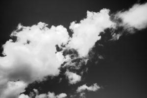 Ossigeno-Ozono Terapia Genova | dott. Griesmeyer