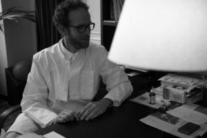 Metodologie applicate | dott. Stefan Griesmeyer