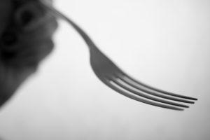 Test Intolleranze Alimentari Genova | dott. Griesmeyer
